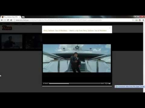 Of percy full no movie sea jackson download monsters