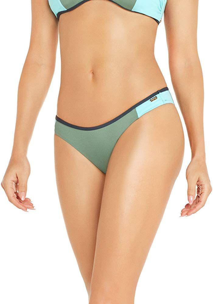 Sylvie Flirty Swimwear Damen Bikinihose