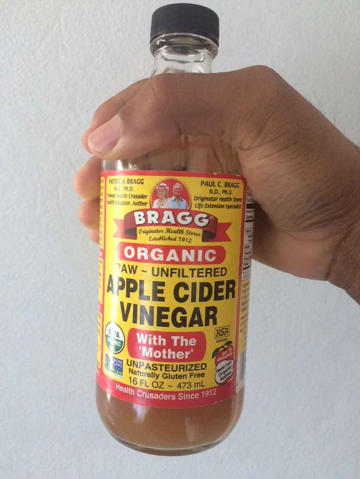 how to use grape vinegar for weight loss