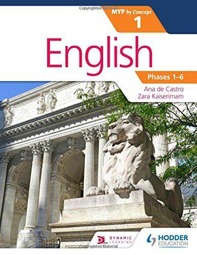 ib language b guide 2018