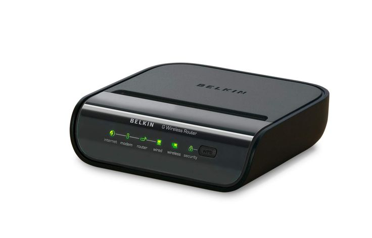 The Best Routers for Home - Speed and Reliability Ratings  #Best #routers http://gazettereview.com/2016/05/best-routers-home-speed-reliability-ratings/