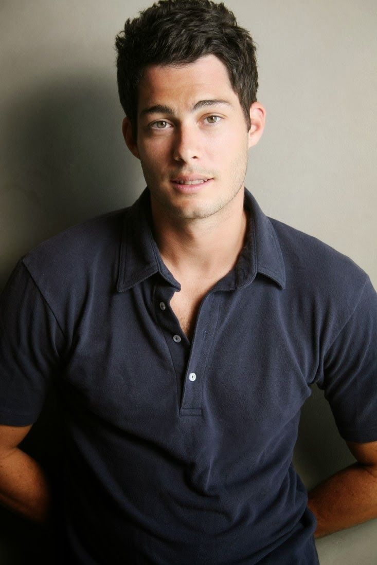 Brian Hallisay HD Wallpapers - HD Wallpapers Blog