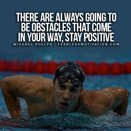65 Best Inspiring Quotes You Must See If You Want Success In Your Life: Best 25+ Champion Quotes Ideas On Pinterest