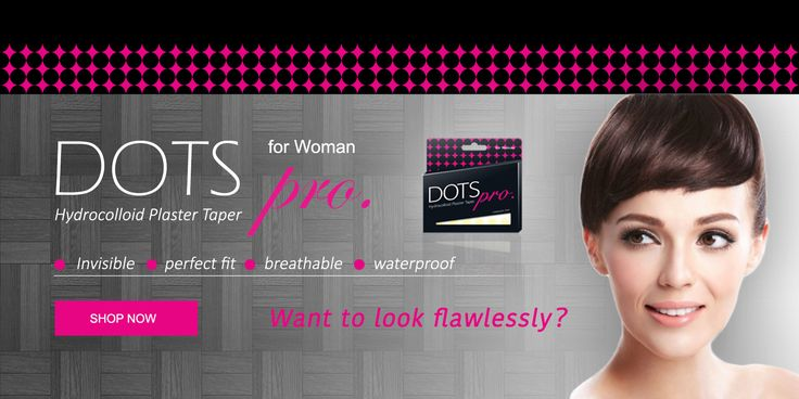 Looking for the best treatment for acne treatment? We offer the best techniques for acne treatment for teens, acne removal fast, acne scars prevention, acne scars removal, get rid of acne painless lt. We are also wholesale supplier for acne removal patch and hydrocolloid acne patch at better price. http://www.dotsprocanada.com/