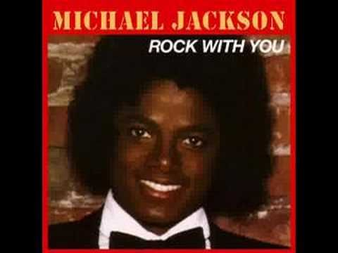 Michael Jackson - Rock With You (Frankie Knuckles Remix)   Throughout the '90s Frankie remixed tracks for Michael Jackson, Diana Ross, Luther Vandross, Toni Braxton, and Eternal. He won a Grammy Award for Remixer of the Year, Non-Classical in 1997 and in 2005, he was inducted into the Dance Music Hall of Fame for his outstanding career as a DJ.