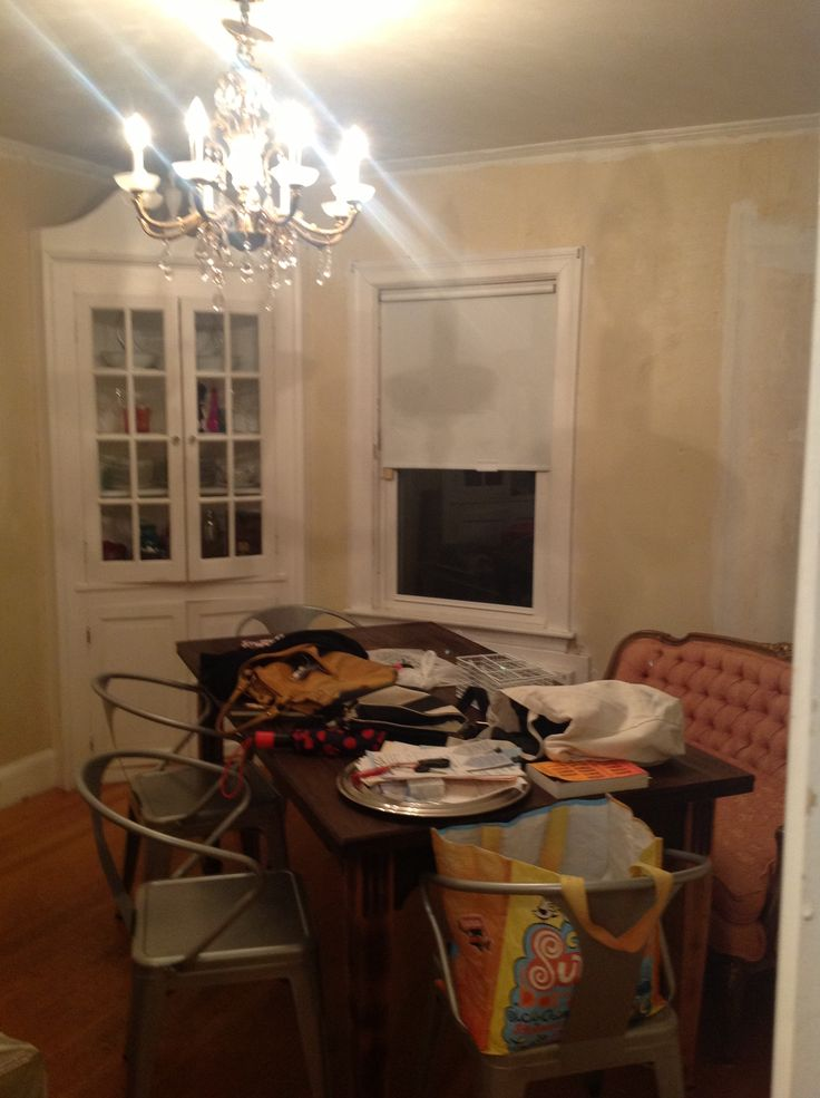Wonderful Just Bought My First Home On Own And Could Really Use The Help Of  EverygirlFizzDreamRoom Contest