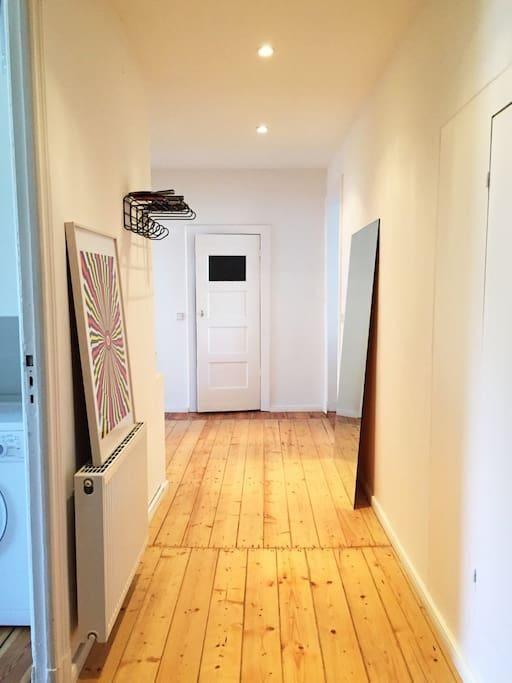 209 melhores imagens de flur tr ume no pinterest. Black Bedroom Furniture Sets. Home Design Ideas