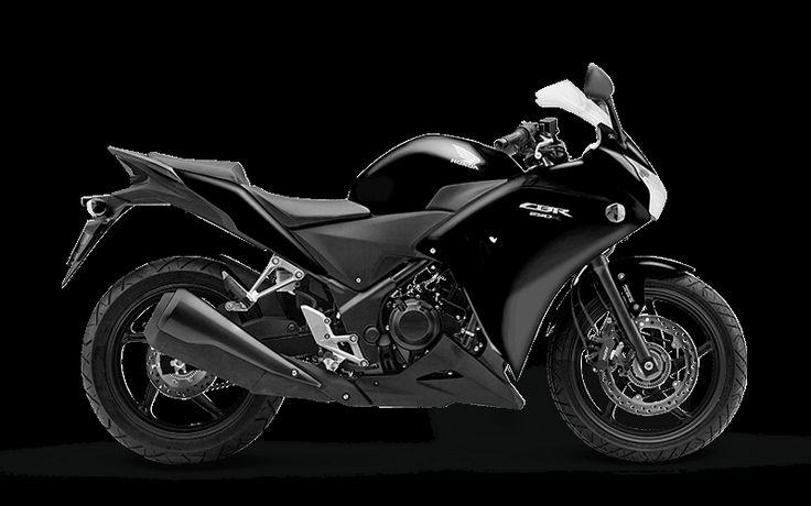 Motos | Motos en Colombia Honda | Venta, Marcas, Precios y Nuevos modelos de motocicletas en todo el país