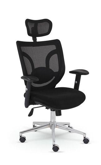 Fatsa Müdür Koltuğu makam koltuğu ahşap kollu plastik ayaklı koltuk ekonomik ofis koltukları
