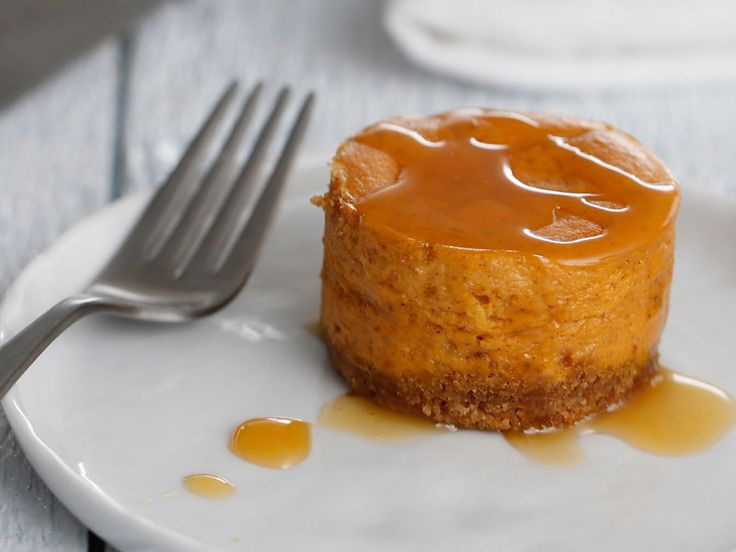 Nog Crème Brûlée | Recipe | Almond milk, Pumpkin ...