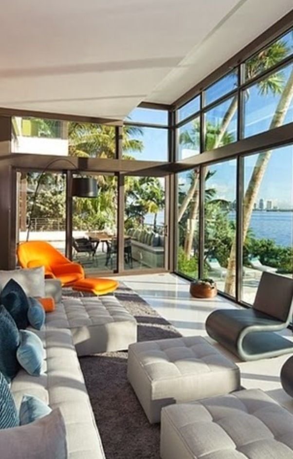 25 Best Ideas About Miami Homes On Pinterest Mediterranean Style Seat Covers Mediterranean