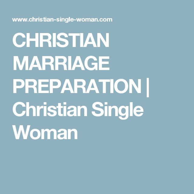 Christian dating an athiest woman