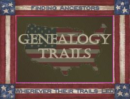 Pike County, Missouri Genealogy and History - presented by Genealogy Trails History Group