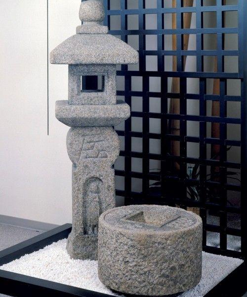 京石工芸品 | 伝統的工芸品 | 伝統工芸 青山スクエア