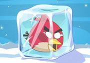 3D Nişan Oyunları kategorisinde yer alan Angry Birds Kurtarma oyununda bilinmediği bir kutupa düşen sevimli kuşların yardıma ihtiyaçları vardır. Kuşlara sadece siz yardım edebilirsiniz. http://www.3doyuncu.com/angry-birds-kurtarma/
