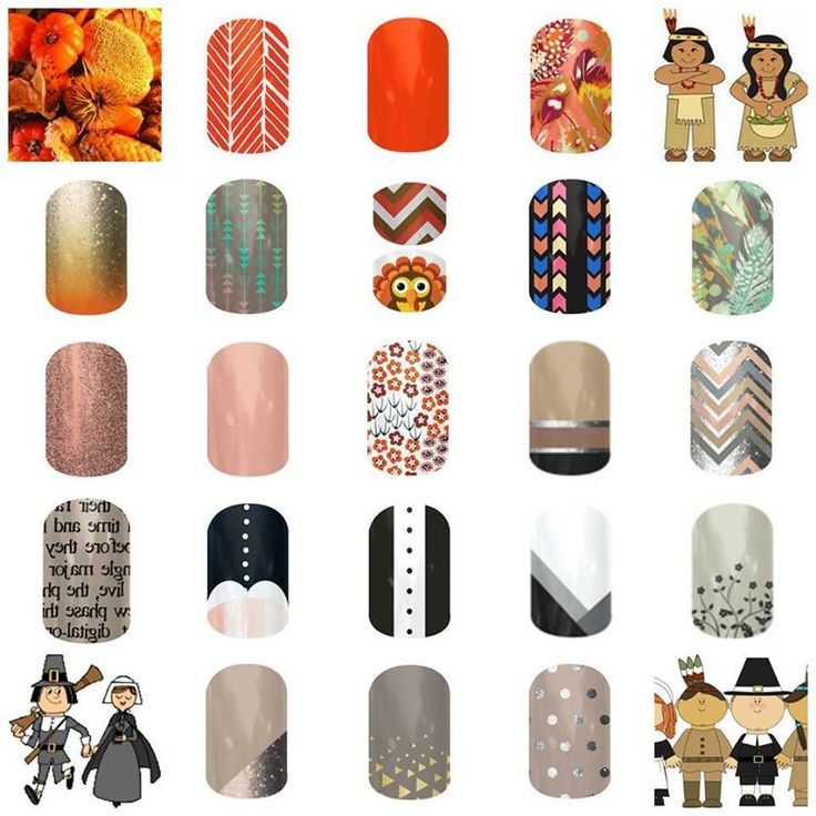131 best Jamberry!! images on Pinterest | Nail design, Pretty nails ...