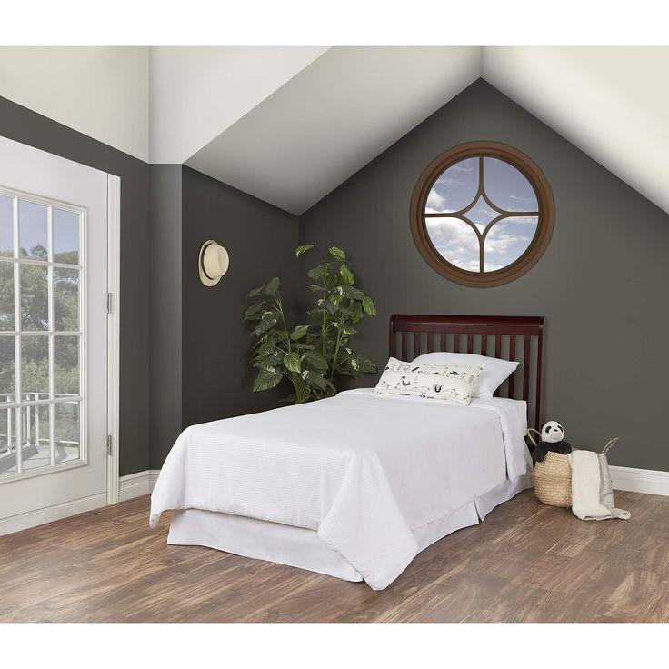 Mini Crib Bedding, Dream On Me Bedding