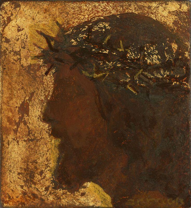 Religious Art: 1000+ Ideas About Religious Art On Pinterest