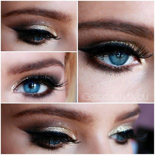 beauty by bushra nazer https://www.facebook.com/beautybybu123/timeline
