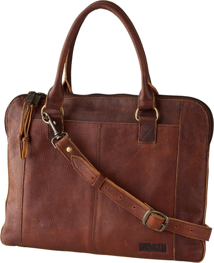17 best images about lifetime leather bags on