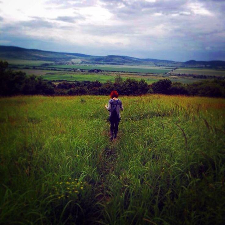 Not everyone who #wander are #lost :) #return to #mothernature 🍃❤️ #nature #naturelovers #naturephotography #natureaddict #hashimotosdisease #hashimotosthyroiditis #hashimotos #hashimotoswarrior #hashimoto #adaland