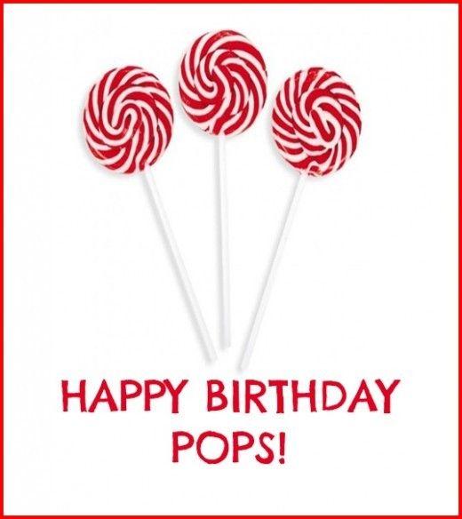 "Birthday Poem for Dad from Kid. Happy Birthday Dad"""