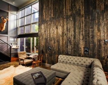 Industrial House Design industrial house interior modern industrial interior design