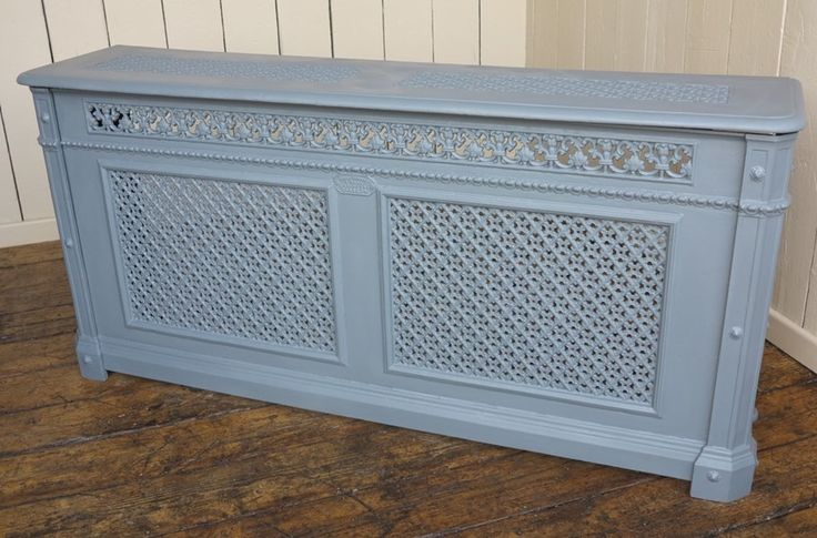 Buy some amazing as well cheap radiator cover from our website. We also provide free delivery service in UK. Don't miss this opportunity and for more information visit our website. http://ecoradiatorcovers.co.uk/