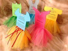 invitaciones cumpleaños  http://www.pequeocio.com/fiestas-infantiles-invitaciones-faciles/