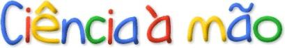 Portal de Ensino de Ciências:   Atividades • Textos • Software • Livros • Revistas • Links