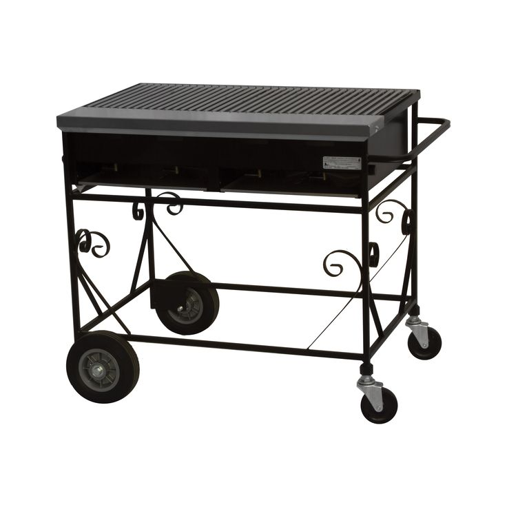 185 best BBQ Grilles Outdoor Kitchens images on Pinterest - mobile mini outdoor kuche grill party