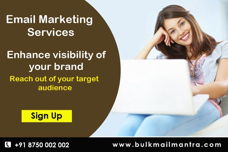 Want to save marketing expenses without limiting your reach, try bulk Email Marketing service. # +91 8750 002 002 # http://www.bulkmailmantra.com/