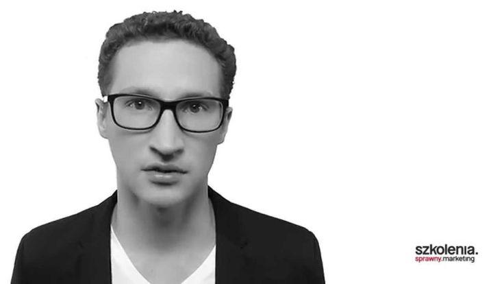 Video - Szkolenie SEO + Content Marketing. Cezary Lech, Bartosz Berliński.