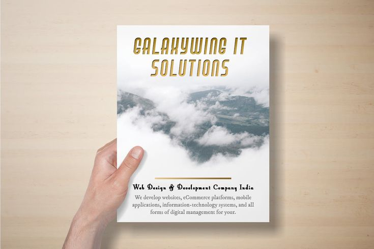 Galaxywing It Solutions is a leading web design, web development & web marketing company in USA, Australia & India. #galaxywing #galaxywingitsolutions www.galaxywing.com