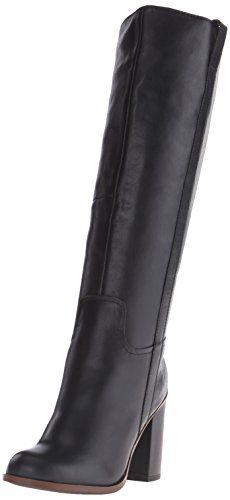 Aldo Women's JEN Riding Boot - http://darrenblogs.com/2015/12/aldo-womens-jen-riding-boot/