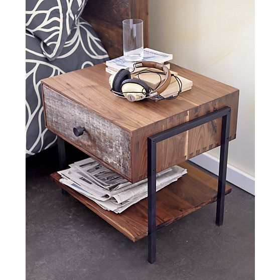 18 best Furniture images on Pinterest Console tables Consoles