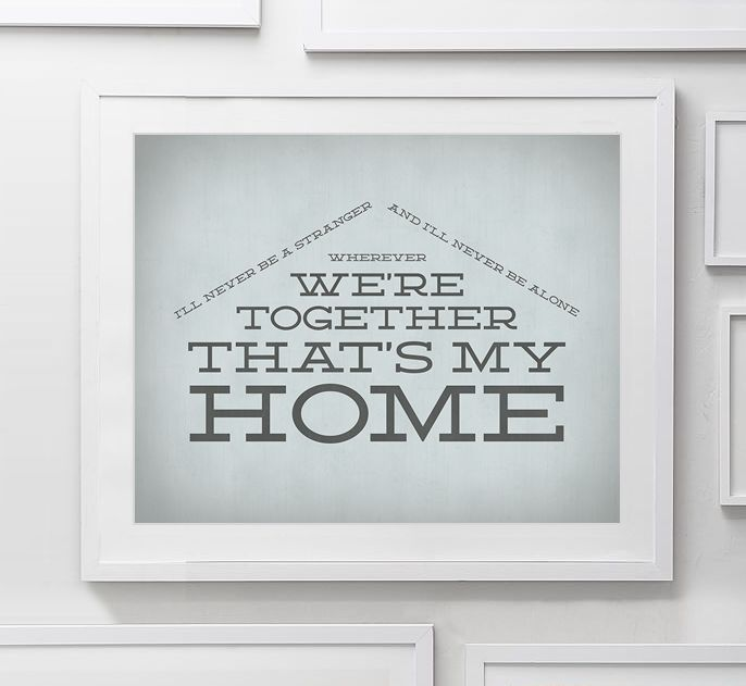 Song lyric art inspired by You're My Home by Billy Joel - created by Lyrical Artworks.  * * * #art #music #lyrics #artwork #songlyrics #songlyricsart #songlyricart #poster #lyricart #lyricalartworks #graphicart #modernart #musicart #homedécor #homedecor #posters #walldecor #wallart #giftideas #anniversarygift #weddinggift #christmasgifts #holidaygifts #typography #billyjoel #billyjoellyrics #youremyhome #housewarminggift #birthdaygifts #quotes