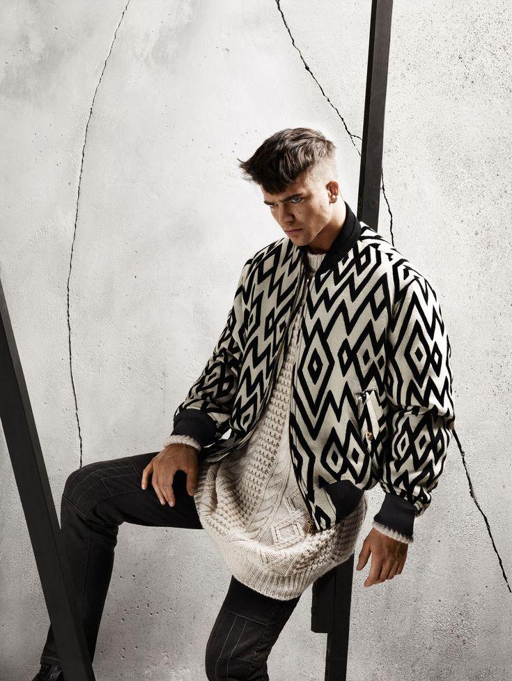Versace-Fall-Winter-2015-Menswear-Campaign-003