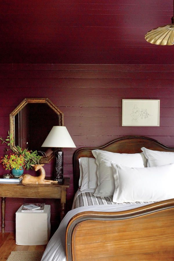Romantic Cottage Bedroom Decorating Ideas: 311 Best Bedrooms Images On Pinterest