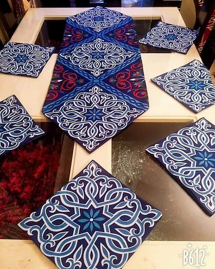 New The 10 Best Home Decor (with Pictures) - #ramadan # ...