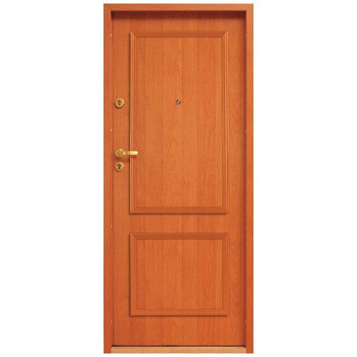 Drzwi wejściowe Cerber II wystrój 02 #vox #wystrój #wnętrze #drzwi  #inspiracje #projektowanie #projekt #remont #pomysły #pomysł #interior #interiordesign #moderndoors #homedecoration #doors  #door #drewna #wood #drewniana  #drzwiwejściowe