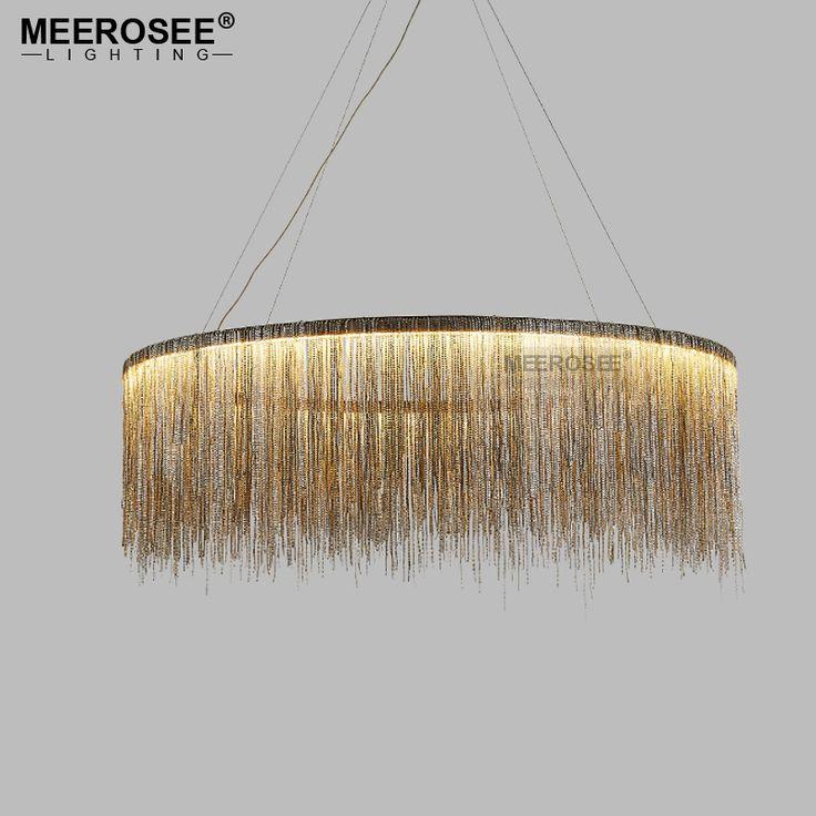 Goedkope Nieuwe aankomst moderne led hanglampen voor slaapkamer ...
