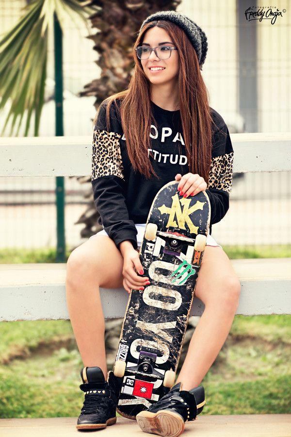 www.facebook.com/freddy.onaja  Modelo: Melissa Gustavson  Styling: Carolina Santos Vestuario: Rhapsody