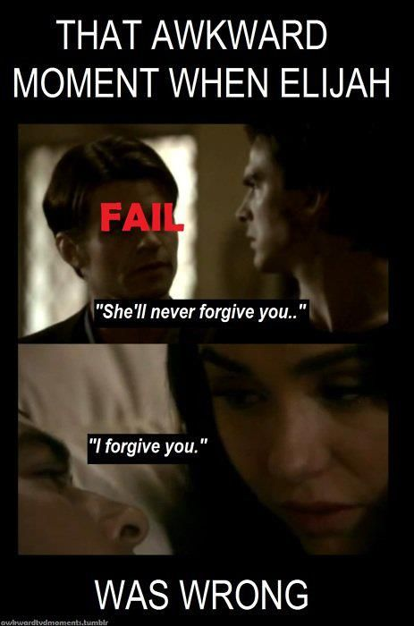 Funny-Funny-TVD-the-vampire-diaries-25458885-463-700.jpg (463×700)