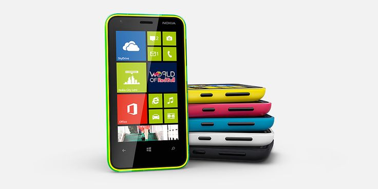 In search of affordable phone on Windows 8? Check out Nokia Lumia 620 as it uncovers the first budget Windows phone 8.