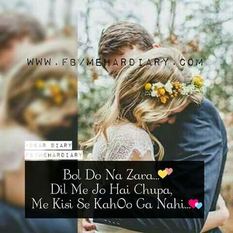 172 best images about hindi lyrics quotes on pinterest