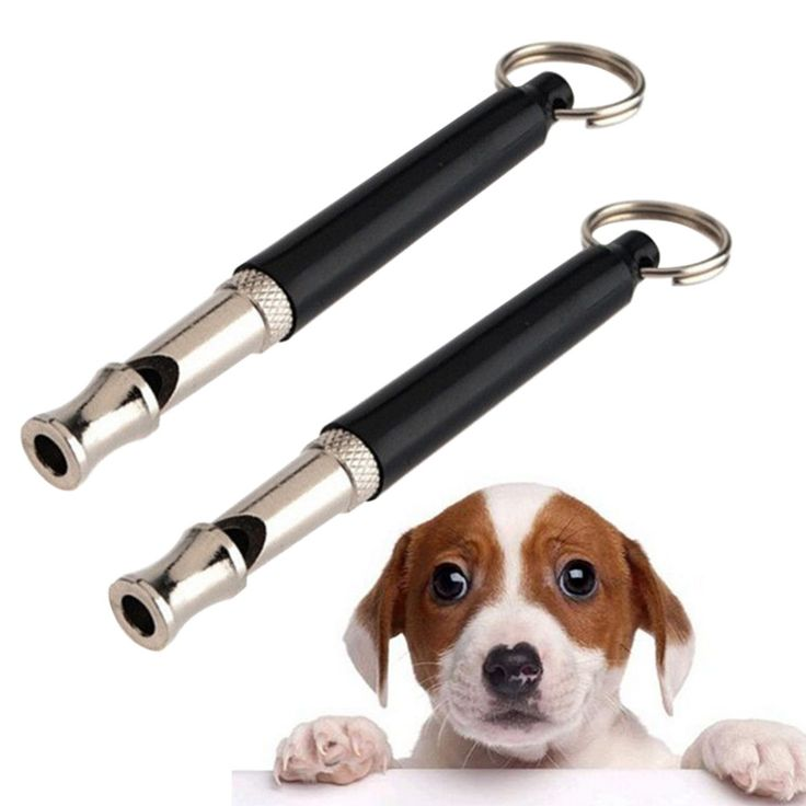 Pet Dog Cat Training Obedience Whistle Ultrasonic Supersonic Sound Pitcn Quiet Trainning Whistles Pets Supplies #clothing,#shoes,#jewelry,#women,#men,#hats,#watches,#belts,#fashion,#style