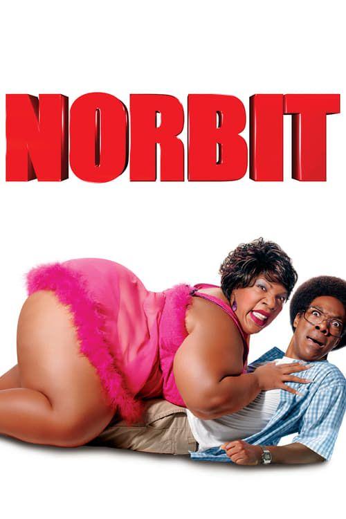 Watch->> Norbit 2007 Full - Movie Online   Norbit, Norbit movie, Free movies online