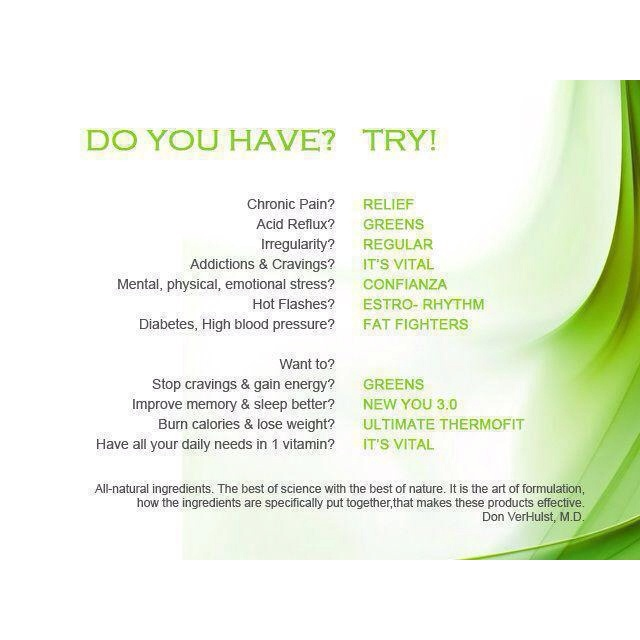 Want to know how?????  Contact me at: gcolquhoun@verizon.net or my site at: https://wrapnowwithgeri.myitworks.com: 3 Months, Body Wraps, It Work, Get Healthy, Crazy Wraps, Natural Products, Skinny Wraps, Weights Loss, Healthy Life