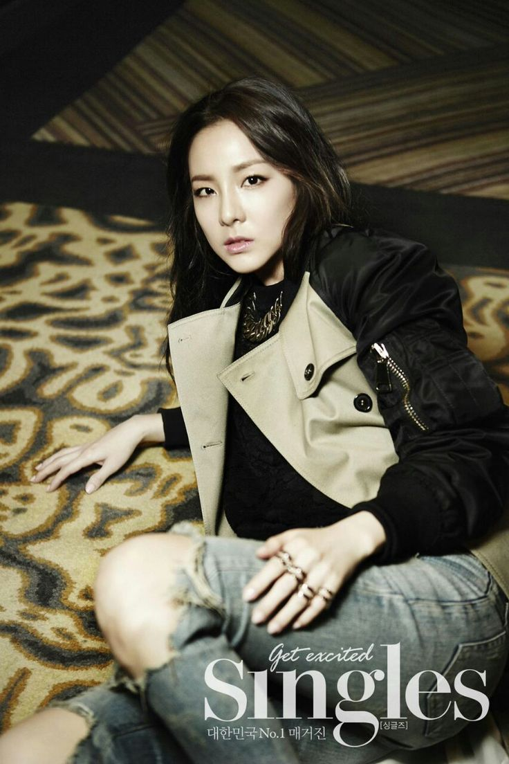#DARA #sandarapark #sandara #park #sandy #darabbit #krungy #2ne1 #toanyone #angelicgoddess #kiss #girl #queen #yas #perfect #idol #princess #santokki #my #babe #bae #all